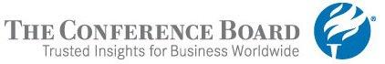 Conference Board logo
