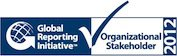 Global Reporting Initiative - Organizational Stakeholder